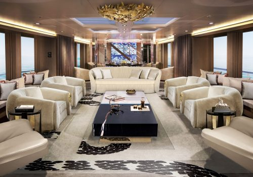 Be Inspired By The Most Bespoke Pieces On Yacht Interiors yacht interiors Be Inspired By The Most Bespoke Pieces On Yacht Interiors Be Inspired By The Most Bespoke Pieces On Yacht Interiors 5 500x350