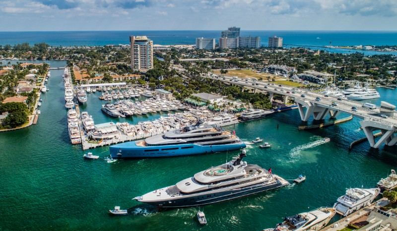 flibs 2019 FLIBS 2019: Check-In Time Is Almost Here! FLIBS 2019 Check In Time Is Almost Here 5 1