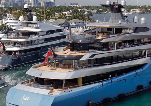 FLIBS 2019: Information And Trends About This Event flibs 2019 FLIBS 2019: Information And Trends About This Event FLIBS 2019 Information And Trends About This Event 500x350