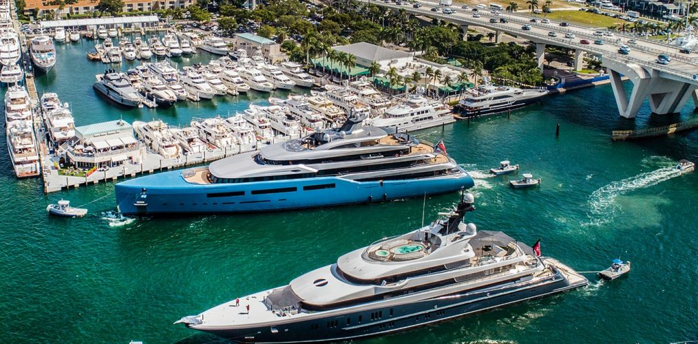 flibs 2019 FLIBS 2019: Sneak-Peek Of The Most Luxurious Pieces At Popular Booths FLIBS 2019 Sneak Peek Of The Most Luxurious Pieces At Popular Booths 6 1014x500
