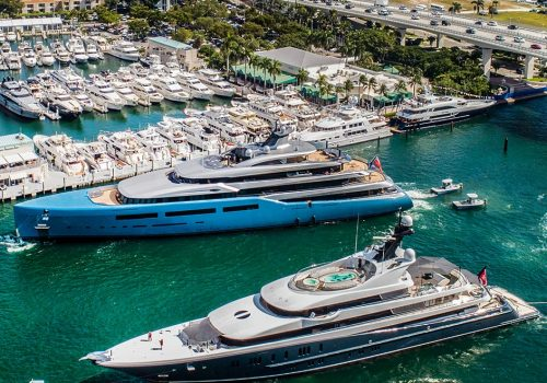 FLIBS 2019: Sneak-Peek Of The Most Luxurious Pieces At Popular Booths flibs 2019 FLIBS 2019: Sneak-Peek Of The Most Luxurious Pieces At Popular Booths FLIBS 2019 Sneak Peek Of The Most Luxurious Pieces At Popular Booths 6 500x350