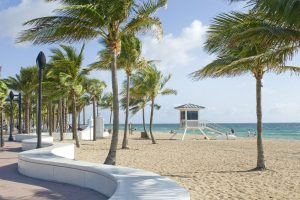 FLIBS 2019: Surprising Places To Visit During A Fort Lauderdale Stay