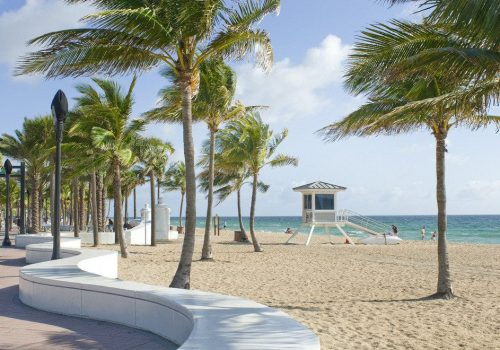 FLIBS 2019: Surprising Places To Visit During A Fort Lauderdale Stay flibs 2019 FLIBS 2019: Surprising Places To Visit During A Fort Lauderdale Stay FLIBS 2019 Surprising Places To Visit During Your Fort Laudardale Stay 2 500x350