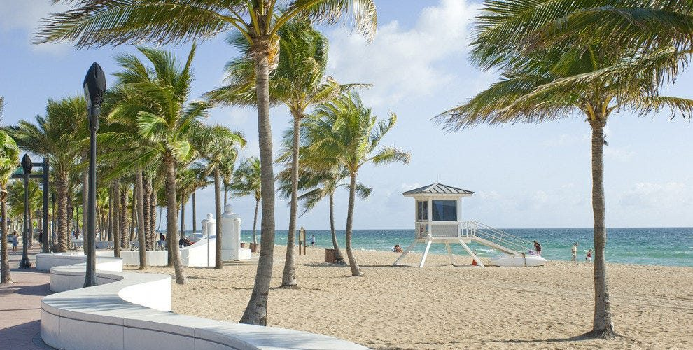 flibs 2019 FLIBS 2019: Surprising Places To Visit During A Fort Lauderdale Stay FLIBS 2019 Surprising Places To Visit During Your Fort Laudardale Stay 2 990x500