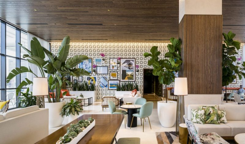 the dalmar The Dalmar, A New Hotel To Stay In Fort Lauderdale During FLIBS 2019 The Dalmar A New Hotel To Stay In Fort Lauderdale During FLIBS 20192