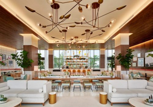 The Dalmar, A New Hotel To Stay In Fort Lauderdale During FLIBS 2019 the dalmar The Dalmar, A New Hotel To Stay In Fort Lauderdale During FLIBS 2019 The Dalmar A New Hotel To Stay In Fort Lauderdale During FLIBS 20193 500x350
