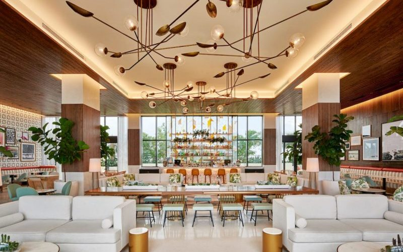 the dalmar The Dalmar, A New Hotel To Stay In Fort Lauderdale During FLIBS 2019 The Dalmar A New Hotel To Stay In Fort Lauderdale During FLIBS 20193 800x500