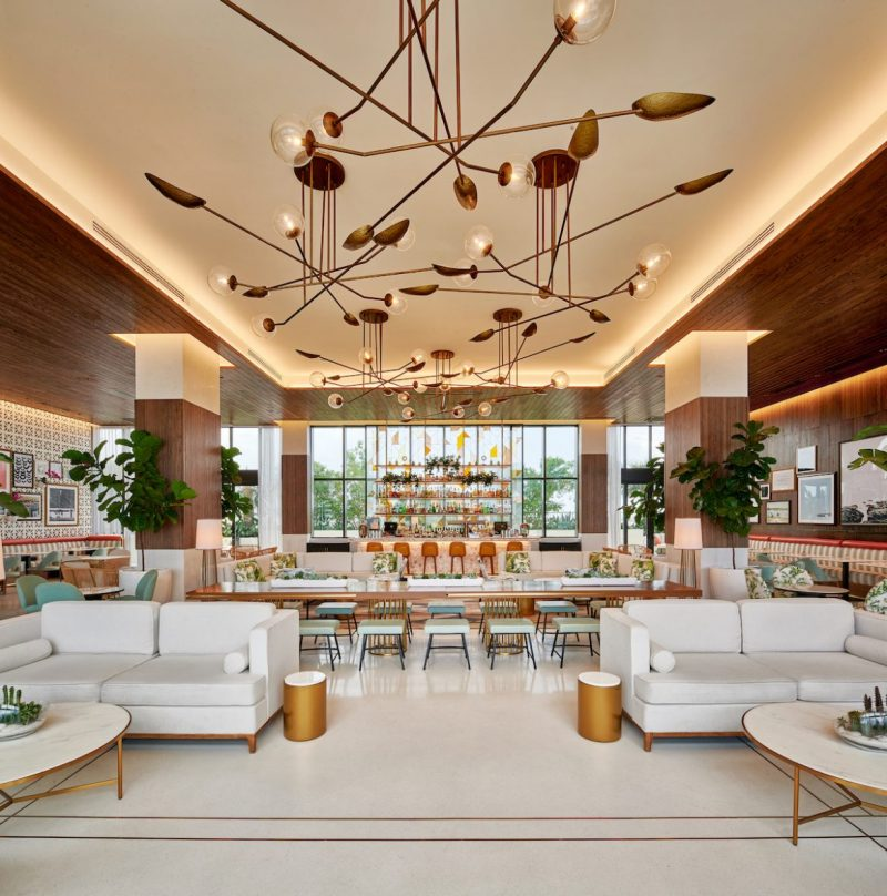 the dalmar The Dalmar, A New Hotel To Stay In Fort Lauderdale During FLIBS 2019 The Dalmar A New Hotel To Stay In Fort Lauderdale During FLIBS 20193