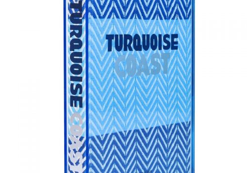 The Turquoise Coast Trend Book That You Need For The Yacht Lifestyle turquoise coast The Turquoise Coast Trend Book That You Need For The Yacht Lifestyle The Turquoise Coast Trend Book That You Need For The Yacht Lifestyle 500x350