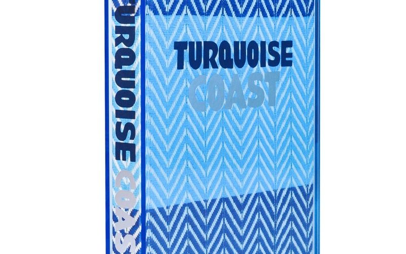 turquoise coast The Turquoise Coast Trend Book That You Need For The Yacht Lifestyle The Turquoise Coast Trend Book That You Need For The Yacht Lifestyle 800x500