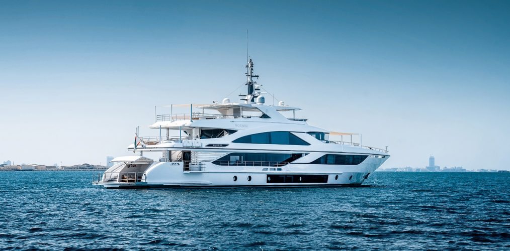 flibs 2019 Top 5 Superyacht Debuts At FLIBS 2019 Top 5 Superyacht Debuts At FLIBS 2019 5 1014x500