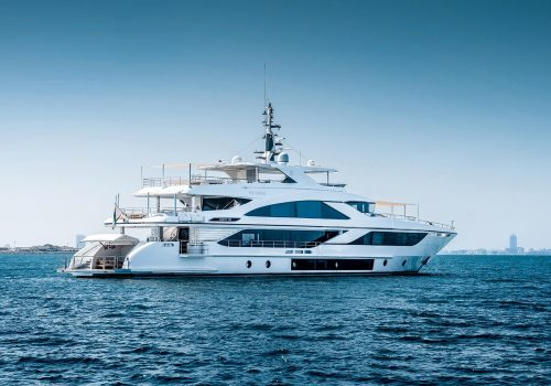 Top 5 Superyacht Debuts At FLIBS 2019 flibs 2019 Top 5 Superyacht Debuts At FLIBS 2019 Top 5 Superyacht Debuts At FLIBS 2019 5 500x350