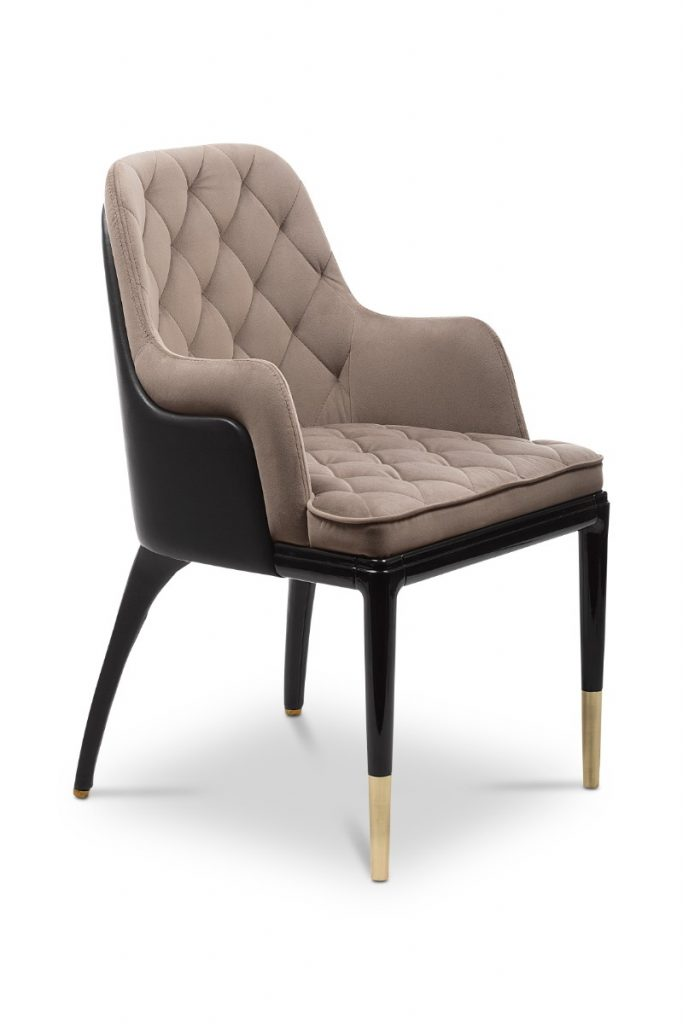 flibs 2019 FLIBS 2019: Check-In Time Is Almost Here! charla dining chair 02 1