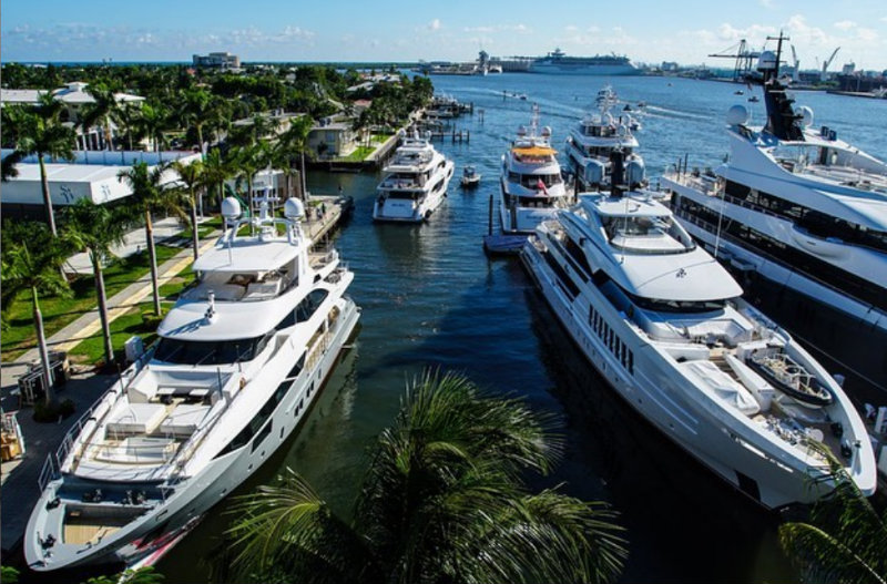 Fort Lauderdale International Boat Show 2019 Is Now Live fort lauderdale international boat show 2019 Fort Lauderdale International Boat Show 2019 Is Now Live fort lauderdale international boat 2019 live 3