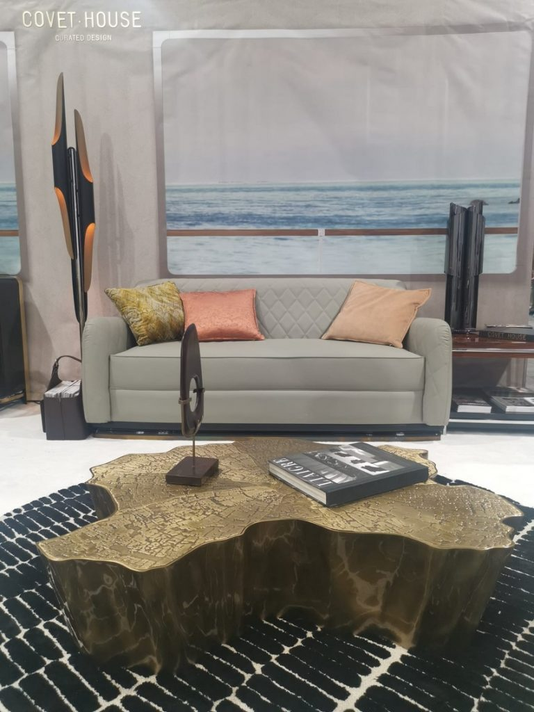 flibs 2019 Step Inside One Of The Most Luxurious Stands At FLIBS 2019 step inside luxurious stands flibs 2019 3