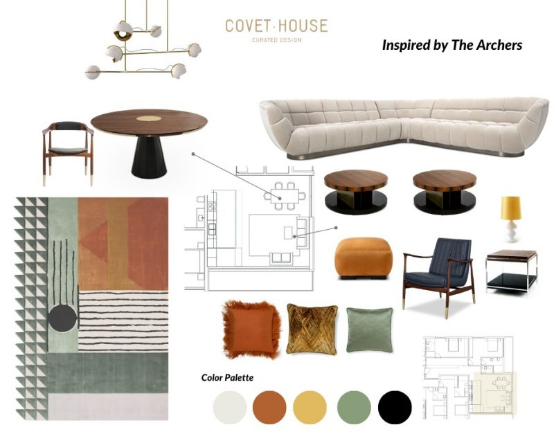 yacht 5 Exquisite Moodboards Inspired By Top Designers For Your Yacht 5 Exquisite Moodboards Inspired By Top Designers For Your Yacht 3 e1573055091169