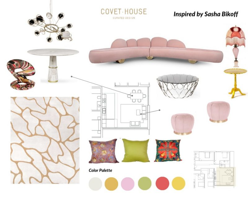 yacht 5 Exquisite Moodboards Inspired By Top Designers For Your Yacht 5 Exquisite Moodboards Inspired By Top Designers For Your Yacht 5 e1573055135174