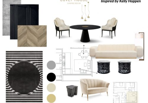 5 Exquisite Moodboards Inspired By Top Designers For Your Yacht yacht 5 Exquisite Moodboards Inspired By Top Designers For Your Yacht 5 Exquisite Moodboards Inspired By Top Designers For Your Yacht 500x350