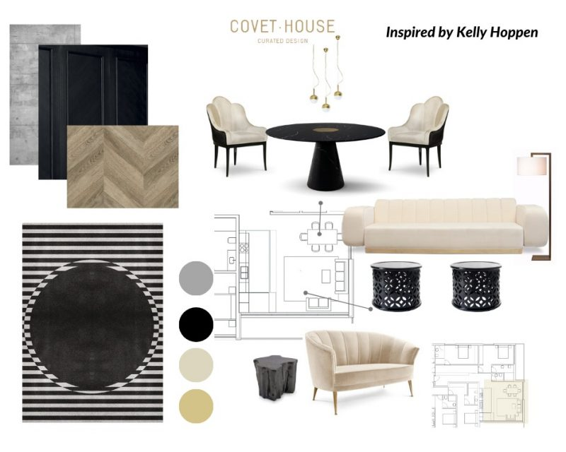 yacht 5 Exquisite Moodboards Inspired By Top Designers For Your Yacht 5 Exquisite Moodboards Inspired By Top Designers For Your Yacht e1573055215624