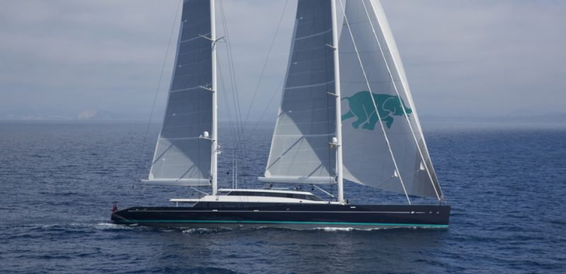 antigua charter yacht show 2019 Antigua Charter Yacht Show 2019: Top 5 Yachts Displaying At The Event Antigua Charter Yacht Show 2019 Top 5 Yachts Displaying At The Event2 e1573639951736