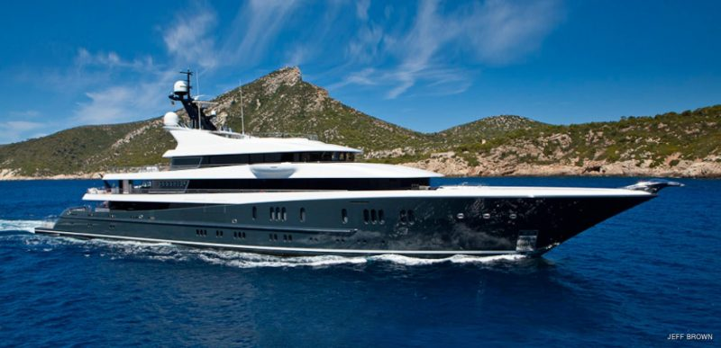 antigua charter yacht show 2019 Antigua Charter Yacht Show 2019: Top 5 Yachts Displaying At The Event Antigua Charter Yacht Show 2019 Top 5 Yachts Displaying At The Event3 e1573639911696