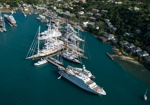 Antigua Charter Yacht Show 2019: Ultimate Guide For The Event antigua charter yacht show 2019 Antigua Charter Yacht Show 2019: Ultimate Guide For The Event Antigua Charter Yacht Show 2019 Ultimate Guide For The Event 2 500x350