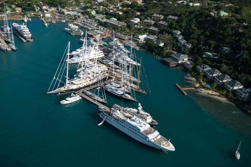 antigua charter yacht show 2019 Antigua Charter Yacht Show 2019: Ultimate Guide For The Event Antigua Charter Yacht Show 2019 Ultimate Guide For The Event 2 e1573637084464