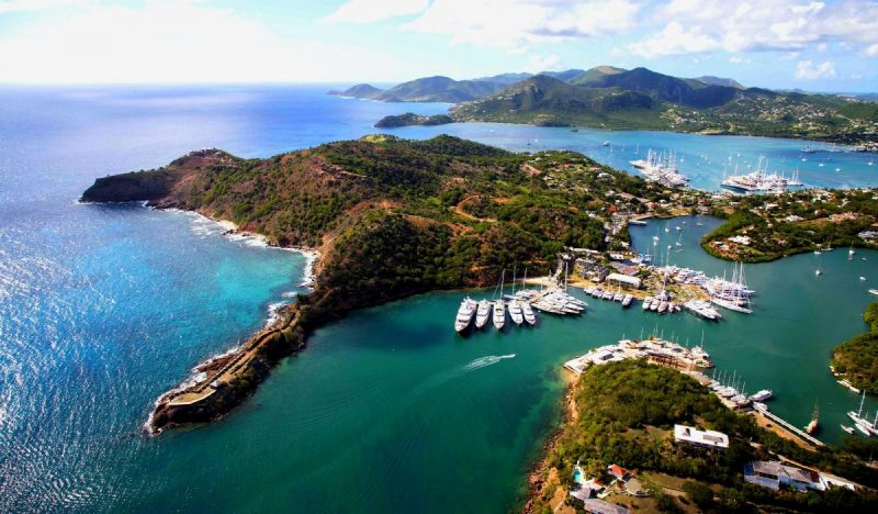 antigua charter yacht show 2019 Antigua Charter Yacht Show 2019: Ultimate Guide For The Event Antigua Charter Yacht Show 2019 Ultimate Guide For The Event 3 e1573637057115