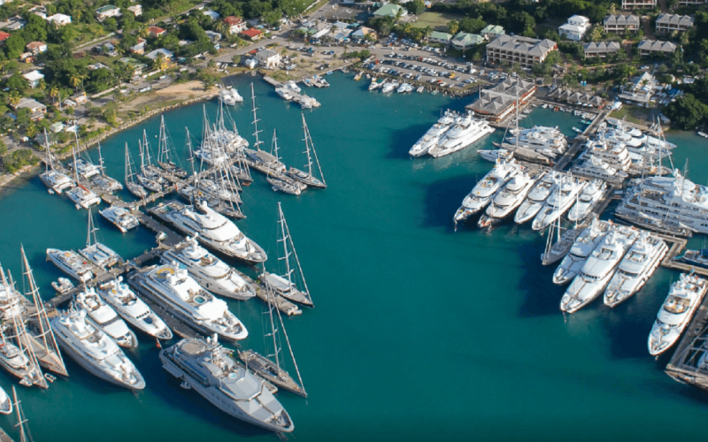 antigua charter yacht show 2019 Antigua Charter Yacht Show 2019: Ultimate Guide For The Event Antigua Charter Yacht Show 2019 Ultimate Guide For The Event e1573637150150