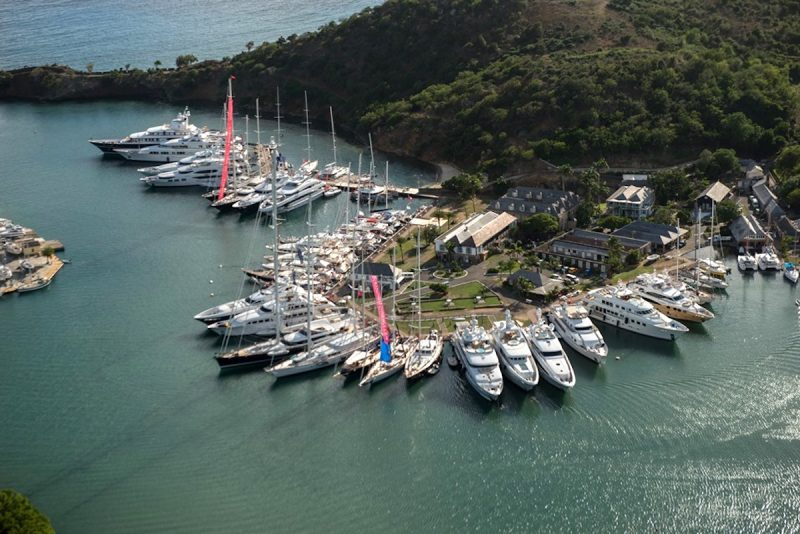 antigua charter yacht show 2019 Antigua Charter Yacht Show 2019: Ultimate Guide For The Event Antigua Charter Yacht Show 2019 Ultimate Guide For The Event e1573637192769