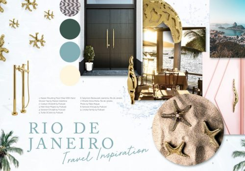 Be Inspired By Rio De Janeiro's Vibes Through These Luxury Handles rio de janeiro Be Inspired By Rio De Janeiro's Vibes Through These Luxury Handles Be Inspired By Rio De Janeiros Vibes Through These Luxury Handles 500x350