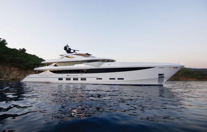 flibs 2019 FLIBS 2019: Highlights Of The Luxurious Yachting Event FLIBS 2019 Highlights Of The Luxurious Yachting Event 1 e1572860532425