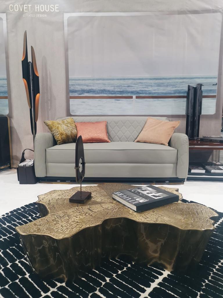 flibs 2019 FLIBS 2019: Highlights Of The Luxurious Yachting Event FLIBS 2019 Highlights Of The Luxurious Yachting Event 2