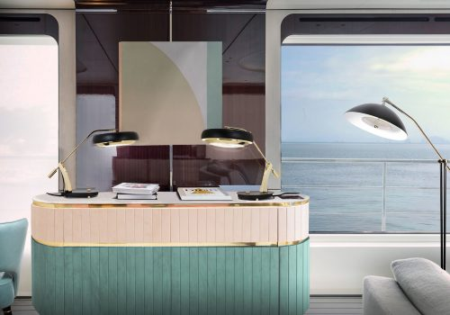 Get A Retro Look For Your Fabulous Luxury Yacht retro look Get A Retro Look For Your Fabulous Luxury Yacht Get A Retro Look For Your Fabulous Luxury Yacht 2 500x350