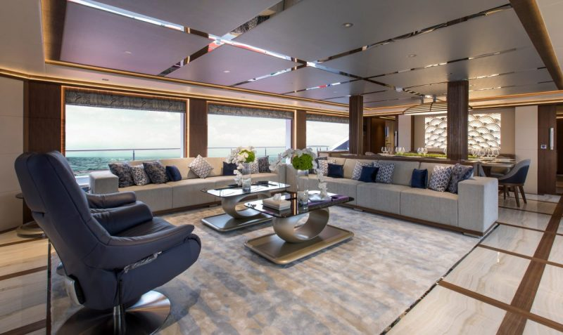 majesty 140 Majesty 140 Crowned The Best Of Show At FLIBS 2019 Majesty 140 Crowned The Best Of Show At FLIBS 2019 2 e1572869910742