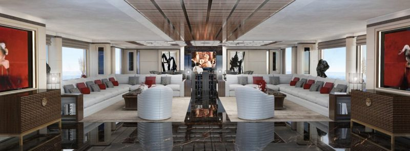 pulina exclusive interiors Meet Pulina Exclusive Interiors, The Yacht Design Specialized Studio Meet Pulina Exclusive Interiors The Yacht Design Specialized Studio 3 e1574764440706