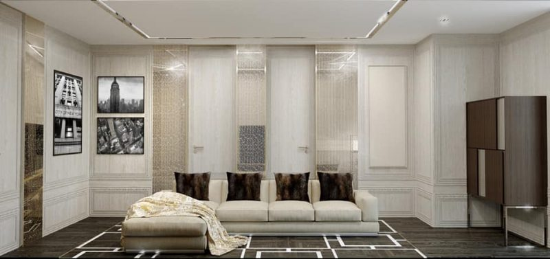 pulina exclusive interiors Meet Pulina Exclusive Interiors, The Yacht Design Specialized Studio Meet Pulina Exclusive Interiors The Yacht Design Specialized Studio 4 e1574764678817
