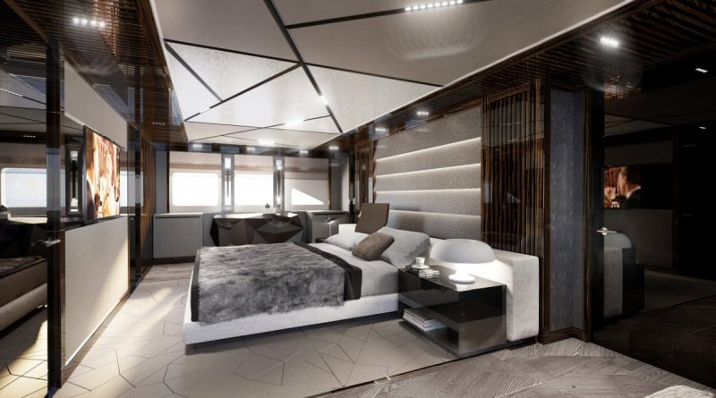 pulina exclusive interiors Meet Pulina Exclusive Interiors, The Yacht Design Specialized Studio Meet Pulina Exclusive Interiors The Yacht Design Specialized Studio 5 e1574764627769