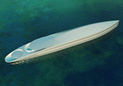 Project L: The Hybrid Yacht From Thierry Gaugain and SuperYachtsMonaco hybrid yacht Project L: The Hybrid Yacht From Thierry Gaugain and SuperYachtsMonaco Project L The Hybrid Yacht From Thierry Gaugain and SuperYachtsMonaco 5 500x350