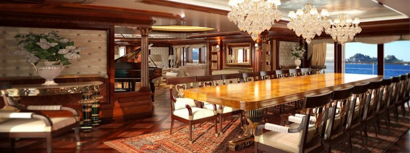 zuretti Zuretti, The Yacht Designer Of Your Dreams Zuretti The Yacht Designer Of Your Dreams 2 e1574347820307