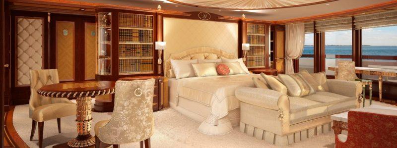 zuretti Zuretti, The Yacht Designer Of Your Dreams Zuretti The Yacht Designer Of Your Dreams 4 e1574348061318