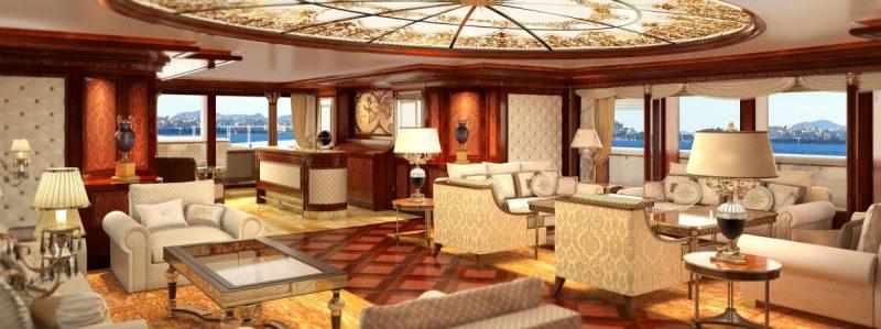 zuretti Zuretti, The Yacht Designer Of Your Dreams Zuretti The Yacht Designer Of Your Dreams 5 e1574347905831
