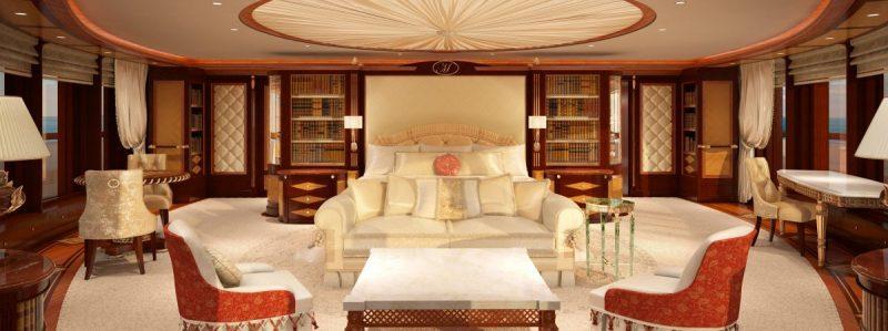 zuretti Zuretti, The Yacht Designer Of Your Dreams Zuretti The Yacht Designer Of Your Dreams e1574347834661