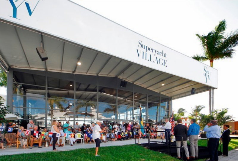 FLIBS 2019: The Events You Can't Miss flibs 2019 FLIBS 2019: The Events You Can't Miss flibs 2019 events cant miss 1