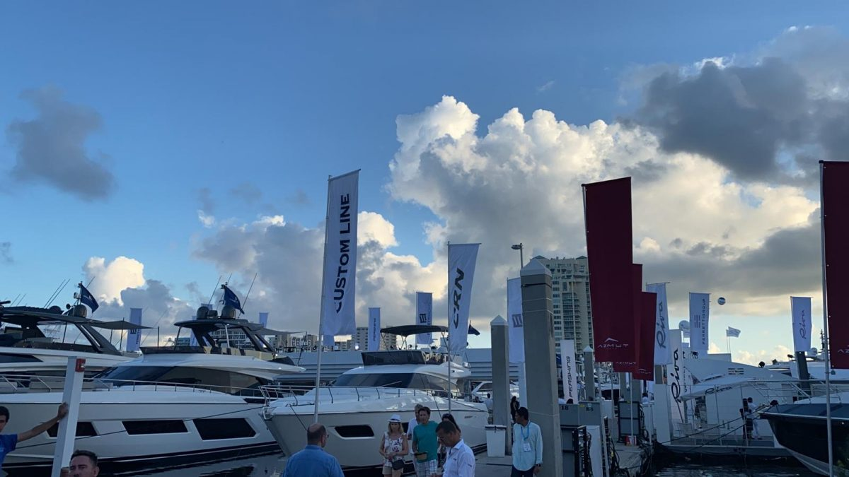 FLIBS 2019: Everything That You Are Missing  flibs 2019 FLIBS 2019: Everything That You Are Missing  flibs 2019 missing 1