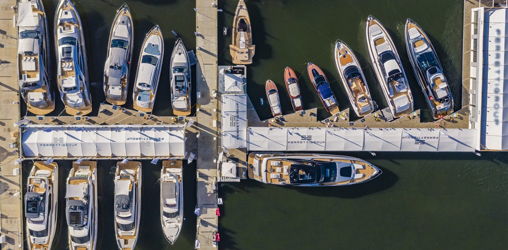 flibs 2019 FLIBS 2019: Everything That You Are Missing  flibs 2019 missing 2 1014x500