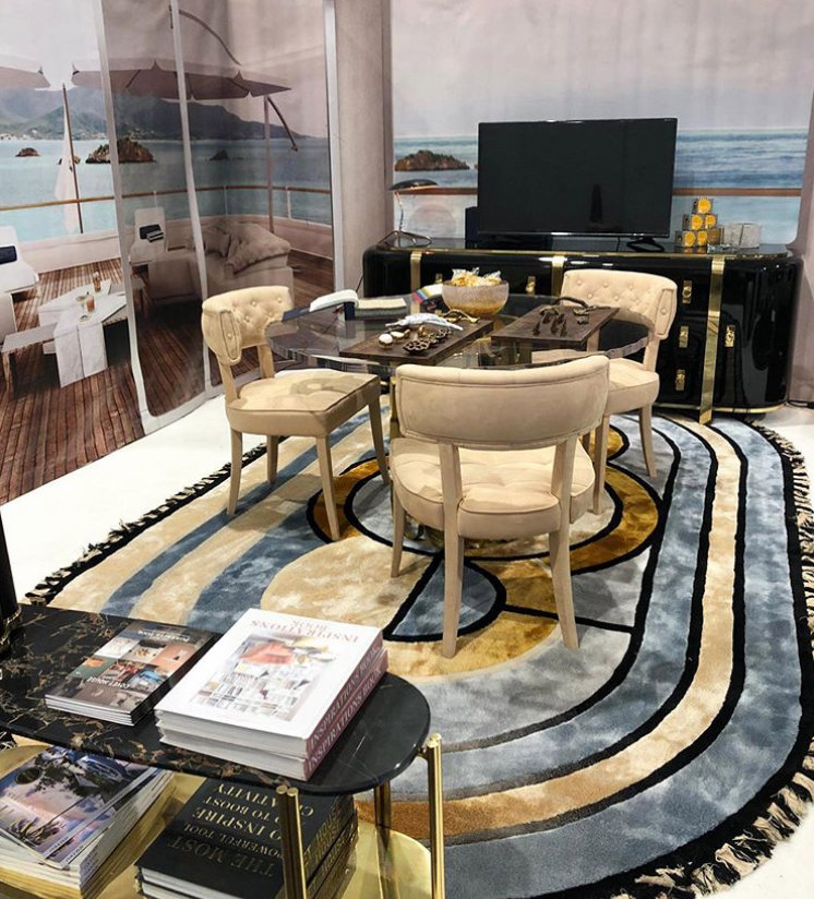 FLIBS 2019: Everything That You Are Missing  flibs 2019 FLIBS 2019: Everything That You Are Missing  flibs 2019 missing 4