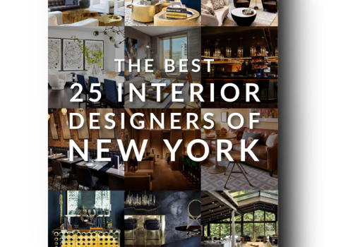 Be The First To Get The Ebook Featuring the Best 25 Designers From NYC best 25 designers from nyc Be The First To Get The Ebook Featuring the Best 25 Designers From NYC Be The First To Get The Ebook Featuring the Best 25 Designers From NYC 500x350
