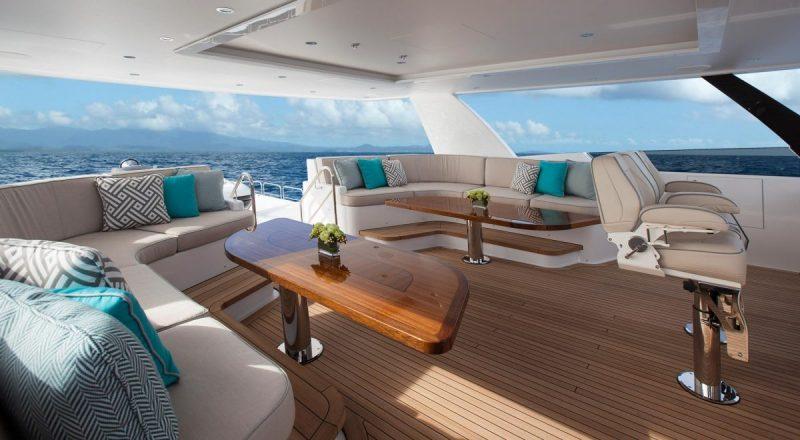 westport yachts Meet Westport Yachts, America's Yacht Builders Meet Westport Yachts Americas Yacht Builders 2 scaled e1576164577542