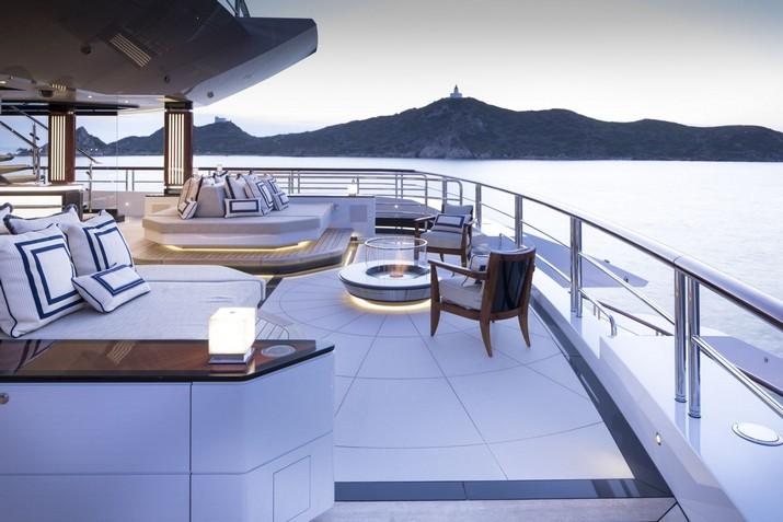 studio sabrina monte-carlo Studio Sabrina Monte-Carlo, The Inspiration For Luxury Yachts Studio Sabrina Monte Carlo The Inspiration For Luxury Yachts1